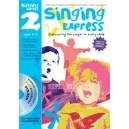 Singing Express 2 Single-user licence