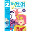 Singing Express 2 Site licence