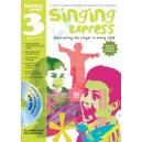 Singing Express 3 Single-user