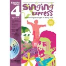 Singing Express 4 Single-user