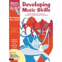 Developing Music Skills