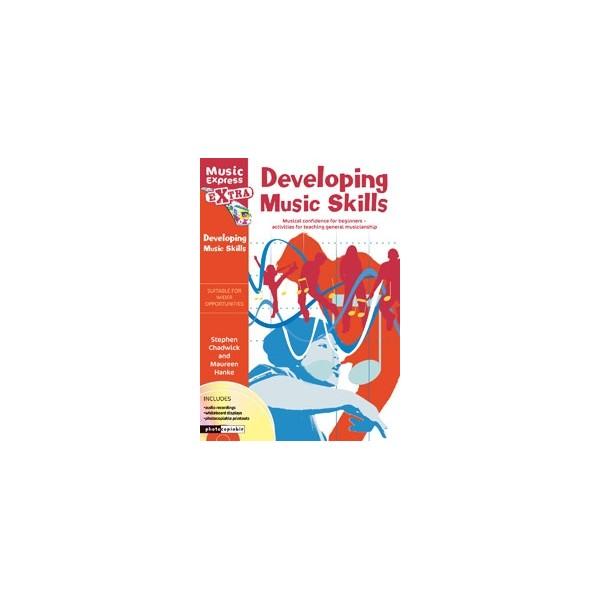 Developing Music Skills