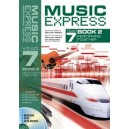 Music Express Year 7 Book 2