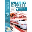 Music Express Year 7 Book 3