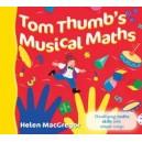 Tom Thumbs Musical Maths