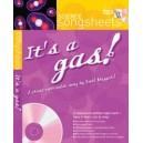 Its a Gas!