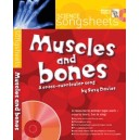 Lets Grow: Muscles and Bones