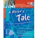 A Rivers Tale