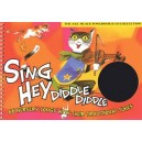 Sing Hey Diddle Diddle