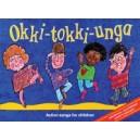Okki-Tokki-Unga