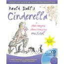Roald Dahls Cinderella