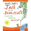 Roald Dahls Jack and the Beanstalk