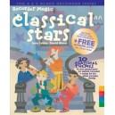 Recorder Magic Classical Stars