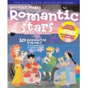 Recorder Magic Romantic Stars