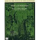John Corigliano: Song To The Witch Of The Cloisters - Corigliano, John (Artist)