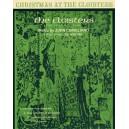 John Corigliano: Christmas At The Cloisters (Voice) - Corigliano, John (Artist)