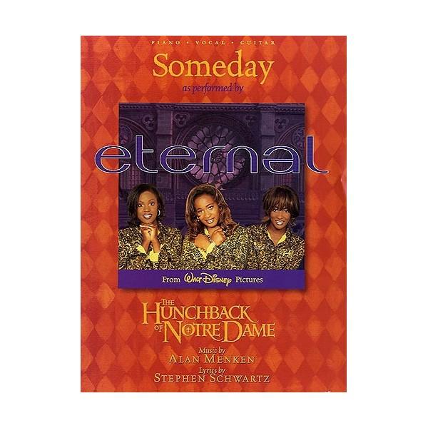 Someday (Eternal)