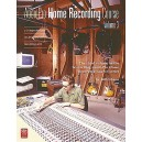 The AudioPro Home Recording Course Volume 3