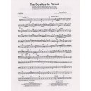 The Beatles: In Revue Medley (Instrumental Pack)