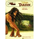 E-Z Play Today 357: Disneys Tarzan