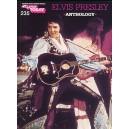 E-Z Play Today 235: Elvis Presley Anthology