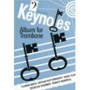 Keynotes for Trombone