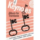 Keynotes Album for Trombone