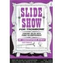 Slide Show  for Trombone (TC)