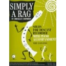 Simply A Rag