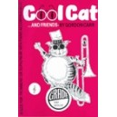 Cool Cat and Friends