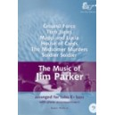 The Music of Jim Parker for Tuba
