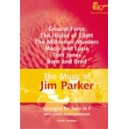 The Music of Jim Parker for Horn in F