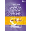The Music of Jim Parker for Eb Horn