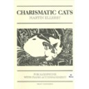Charismatic Cats