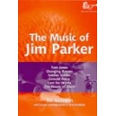 The Music of Jim Parker for Bassoon