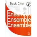 Back Chat