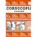 Cornucopia for Horn in F