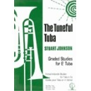 The Tuneful Tuba