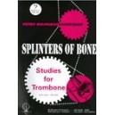 Splinters of Bone