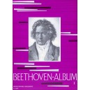 Beethoven, Ludwig van - Album For Piano