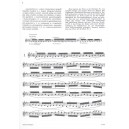 Dont, Jakob - 24 Preliminary Studies - to Etudes by Kreutzer and Rode