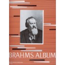 Brahms, Johannes - Album For Piano