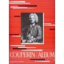 Couperin, Francois - Album For Piano