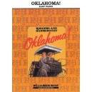 Oklahoma!: Easy Piano