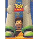 Toy Story - Vocal Selections