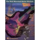The Wolf Marshall Guitar Method Basics 1