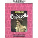 Rodgers and Hammerstein: Cinderella - Vocal Selections