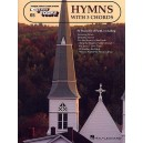 E-Z Play Today 65: Hymns With 3 Chords