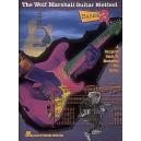 The Wolf Marshall Guitar Method Basics 2
