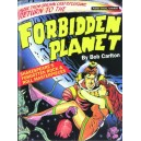 Various - Return to the Forbidden Planet (PVG)